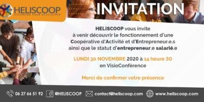 Reunion-information-heliscoop-visio-30-novembre
