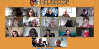 zoom-heliscoop-site-web