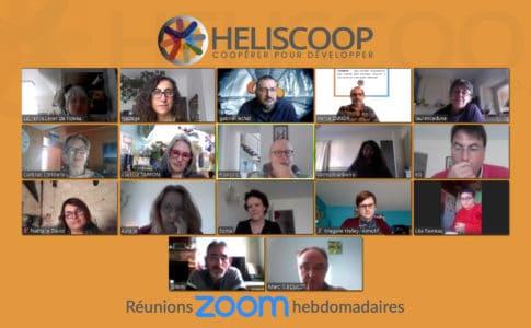 zoom-heliscoop-site-web