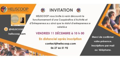 2020-12-11-HELISCOOP-INVITATION-REUNION-D-INFO-DISTANCIEL