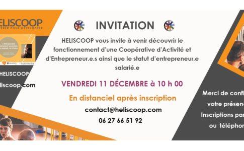 2020-12-11-HELISCOOP-INVITATION-REUNION-D-INFO-DISTANCIEL