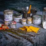 produits-ecollectives-faitmain2