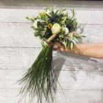 bouquet-afds
