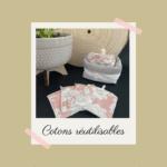 coton-reutilisable-afds