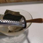 les-ecollectives-produits-savon