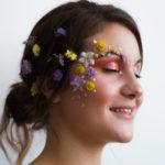 Maquillage-art-afds