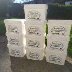 retourausol-compostage-sceaux