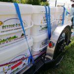 retour_au_sol_compostage-sceaux