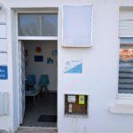 cabinet-chloe-chauzat-exterieur